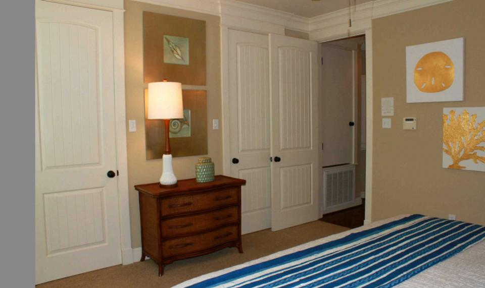 Cottage House 206 - Corpus Christi Vacation Rental - Photo 15