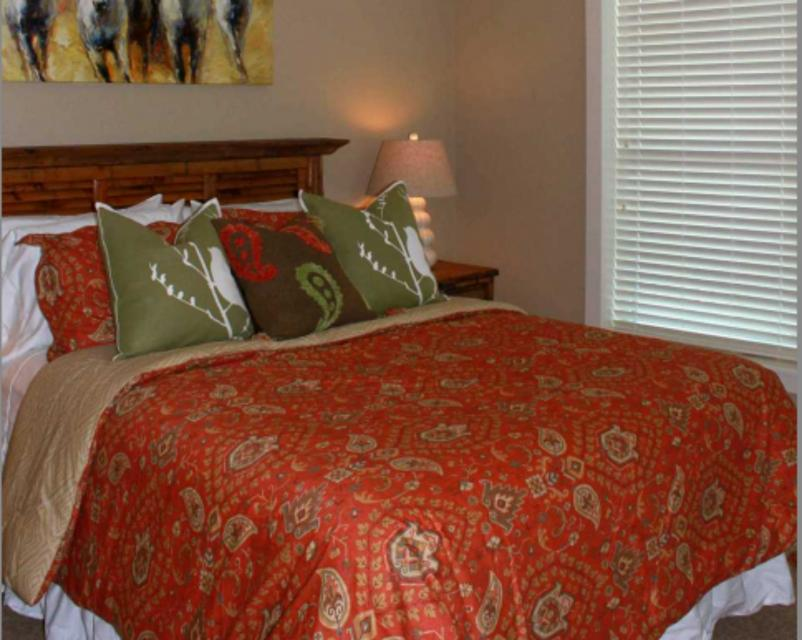Cottage House 206 - Corpus Christi Vacation Rental - Photo 22