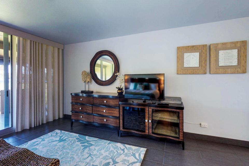 Maui Eldorado Resort J207 - Lahaina Vacation Rental - Photo 20