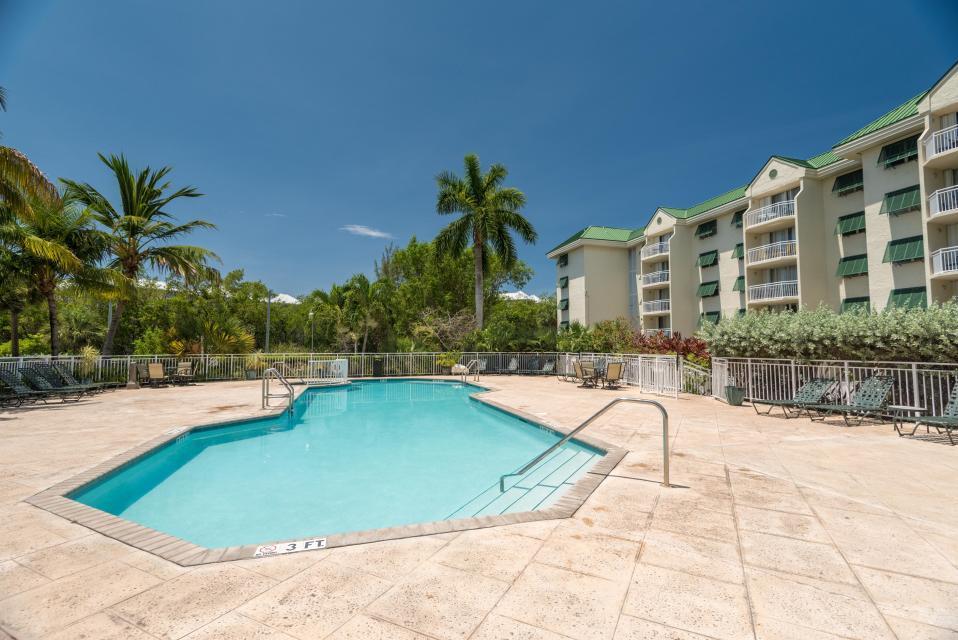 Saint Lucia Suite #201 - Key West Vacation Rental - Photo 25