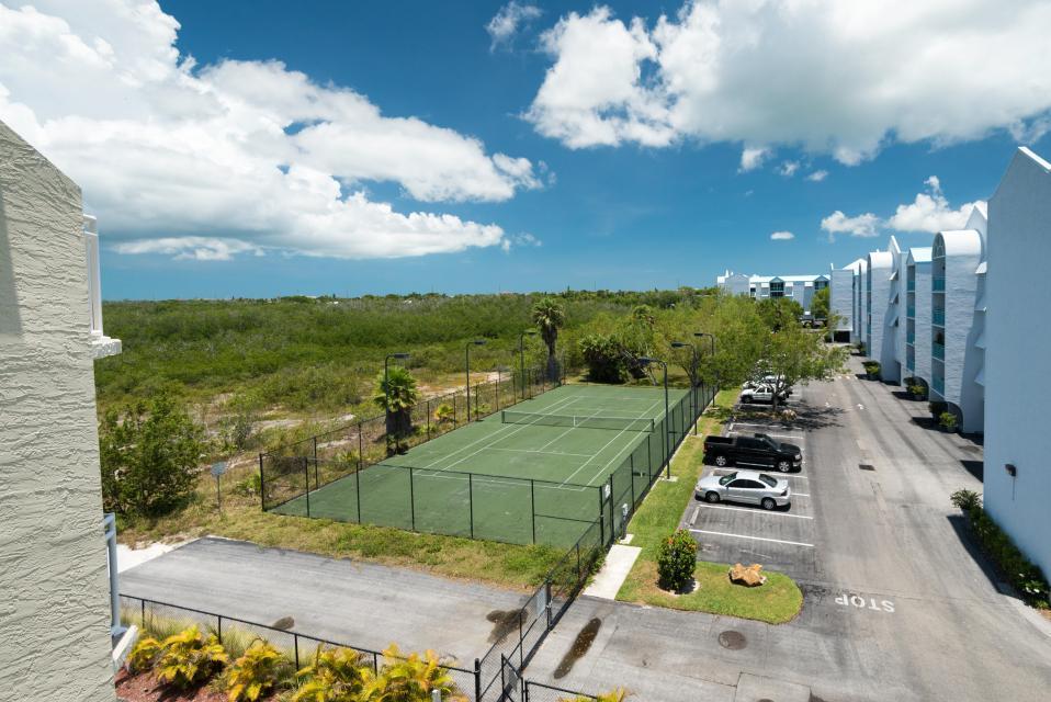 Saint Lucia Suite #201 - Key West Vacation Rental - Photo 23