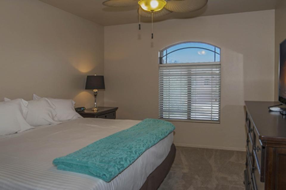 Rancho Vistoso #2239 - Oro Valley Vacation Rental - Photo 27