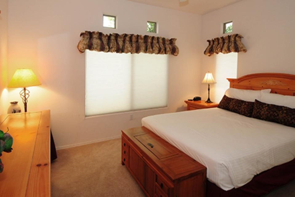 Vistoso Resort Casita #132 - Oro Valley Vacation Rental - Photo 15
