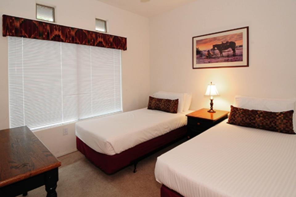 Vistoso Resort Casita #132 - Oro Valley Vacation Rental - Photo 13