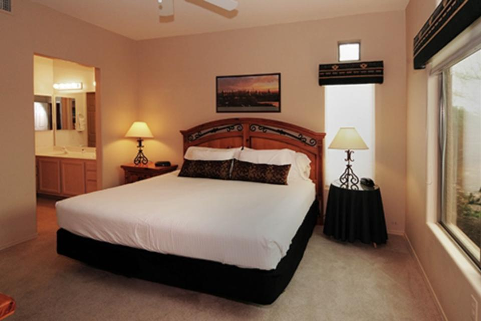 Vistoso Resort Casita #132 - Oro Valley Vacation Rental - Photo 10