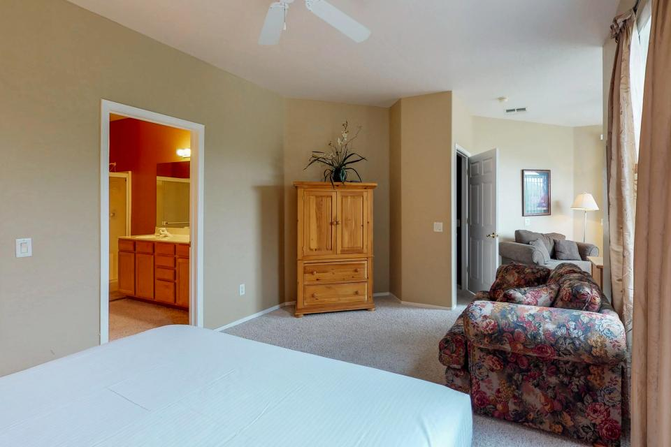 Rancho Vistoso #225C - Oro Valley Vacation Rental - Photo 15