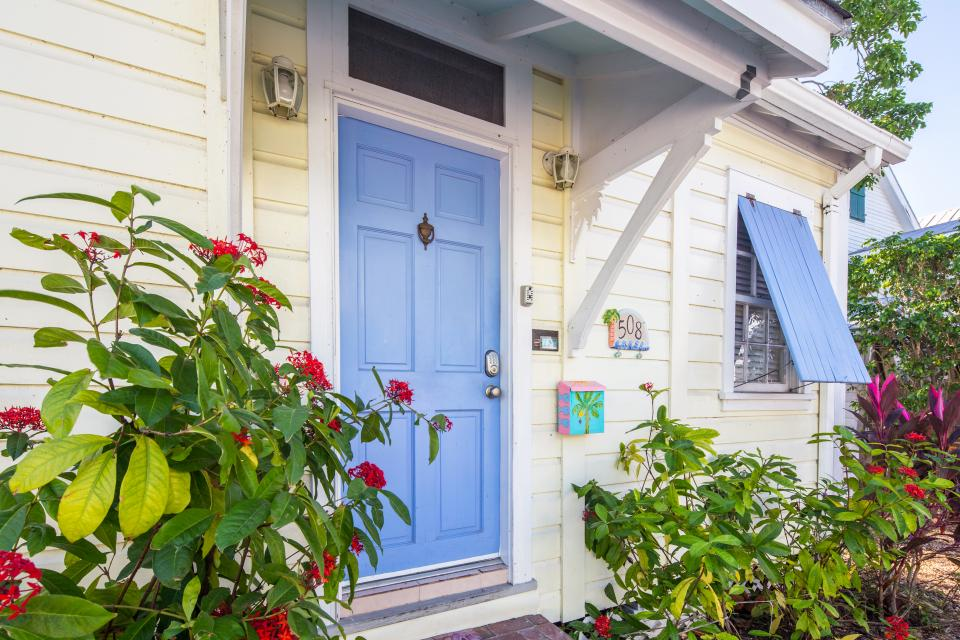 Bahama House - Key West Vacation Rental - Photo 4