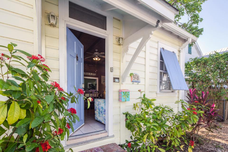 Bahama House - Key West Vacation Rental - Photo 5