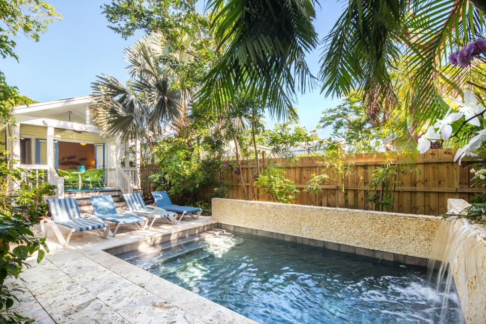 Bahama House - Key West Vacation Rental - Photo 2