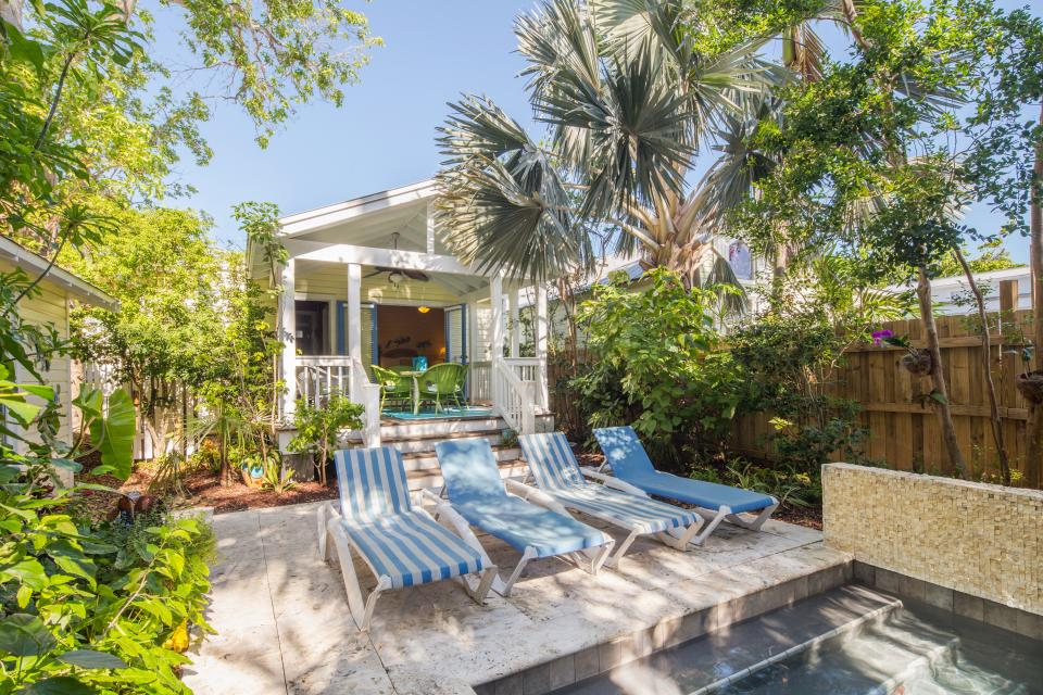 Bahama House - Key West Vacation Rental - Photo 21