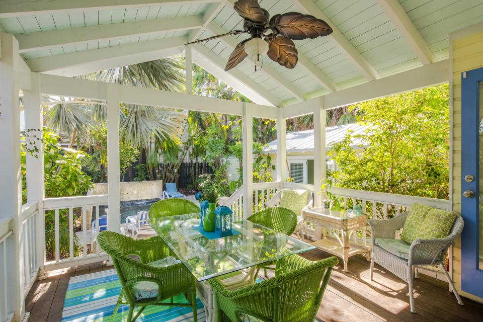 Bahama House - Key West Vacation Rental - Photo 23