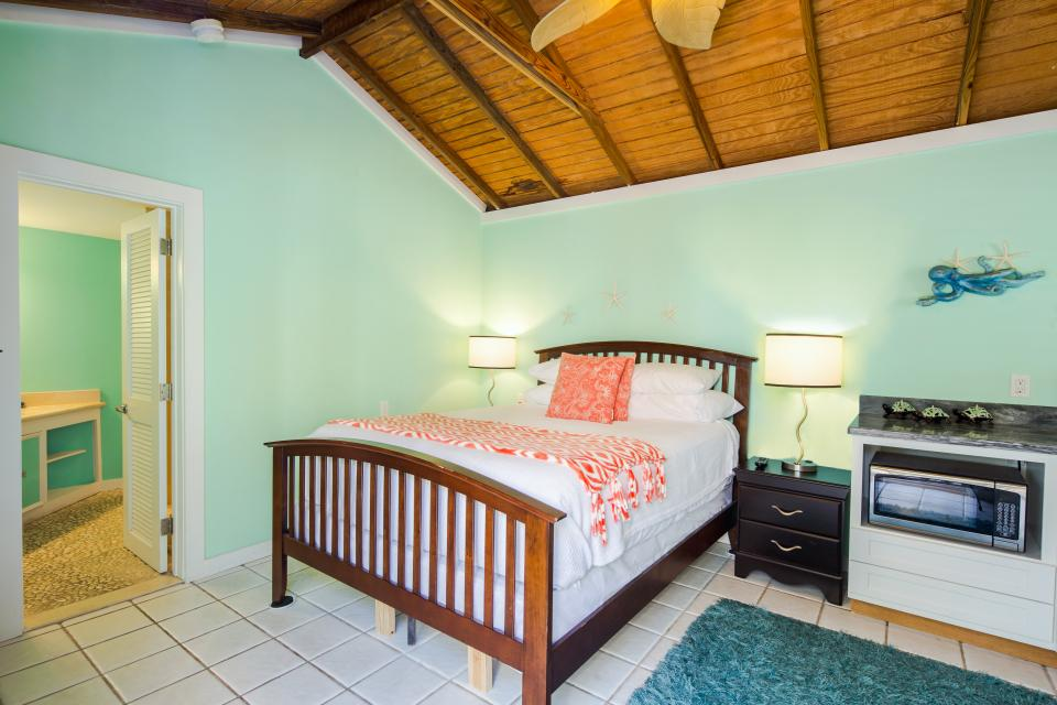 Bahama House - Key West Vacation Rental - Photo 25