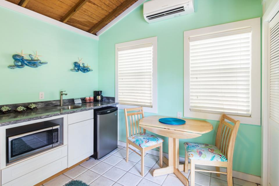 Bahama House - Key West Vacation Rental - Photo 26