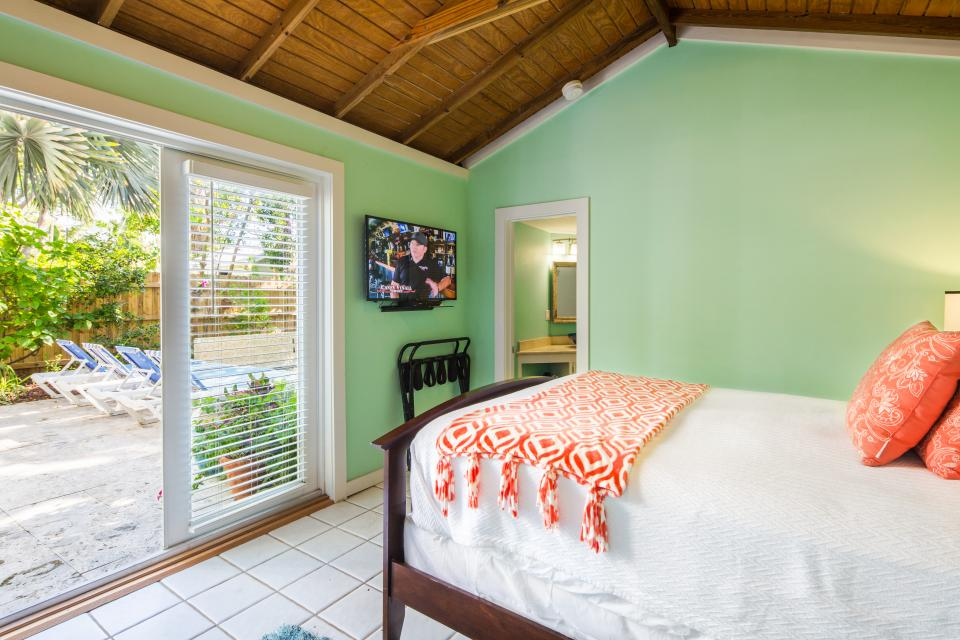 Bahama House - Key West Vacation Rental - Photo 27