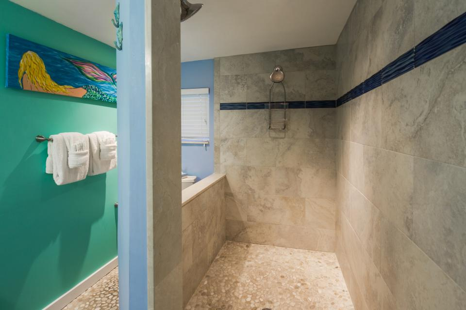 Bahama House - Key West Vacation Rental - Photo 28