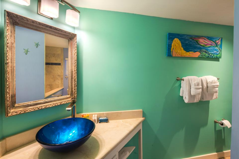 Bahama House - Key West Vacation Rental - Photo 29