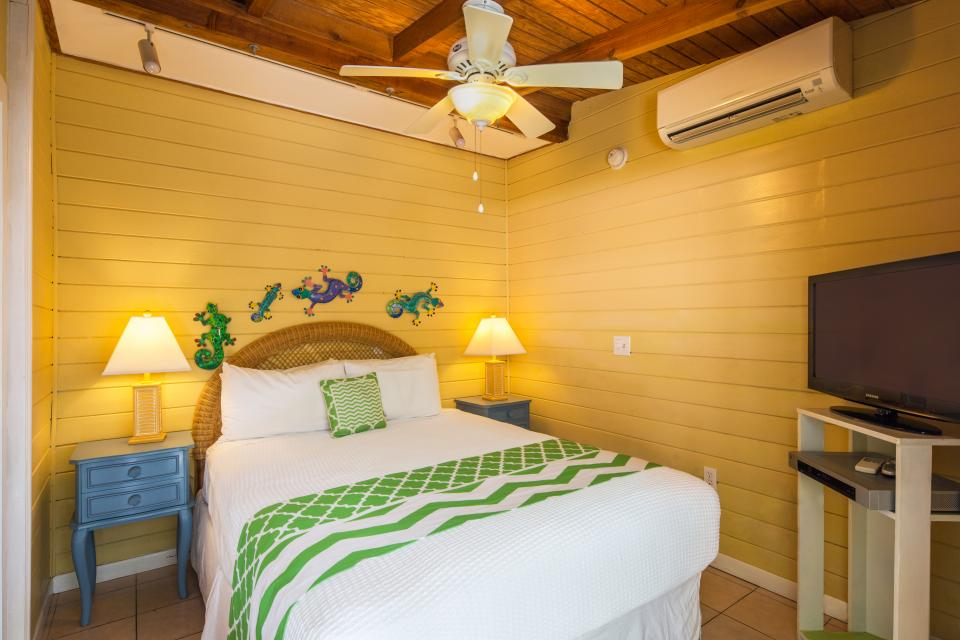 Bahama House - Key West Vacation Rental - Photo 17
