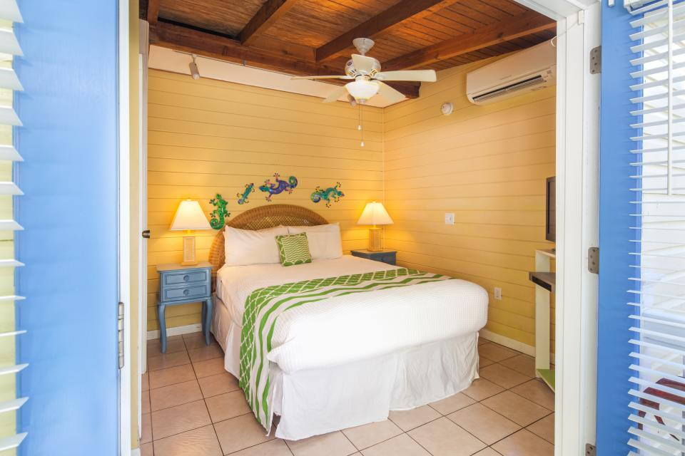 Bahama House - Key West Vacation Rental - Photo 16