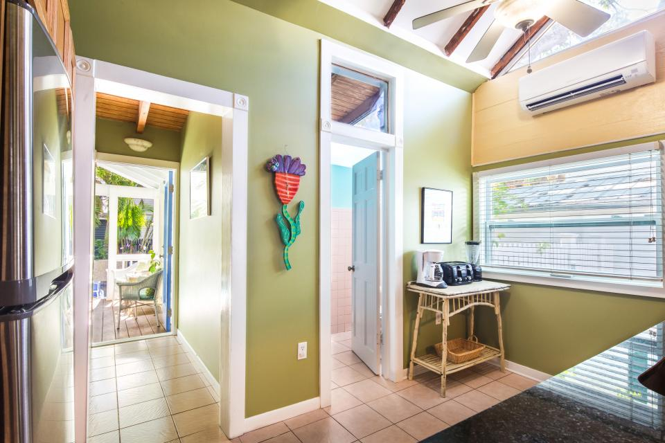 Bahama House - Key West Vacation Rental - Photo 11