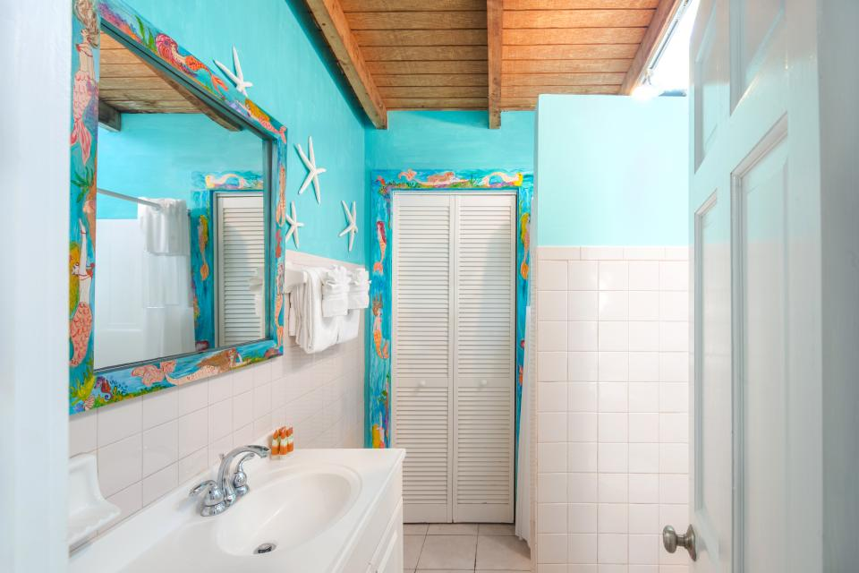Bahama House - Key West Vacation Rental - Photo 15