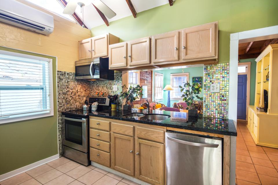 Bahama House - Key West Vacation Rental - Photo 9