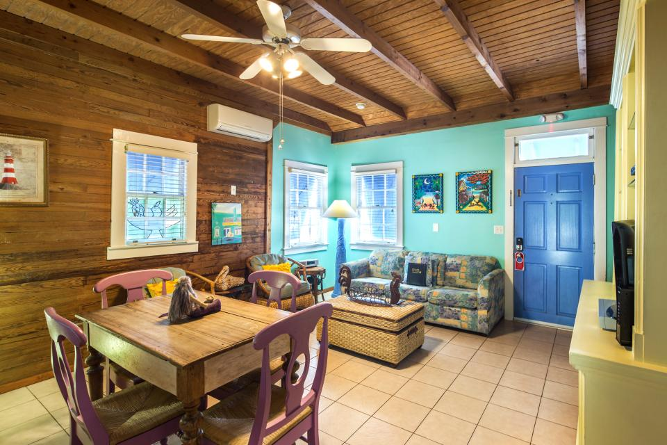 Bahama House - Key West Vacation Rental - Photo 7