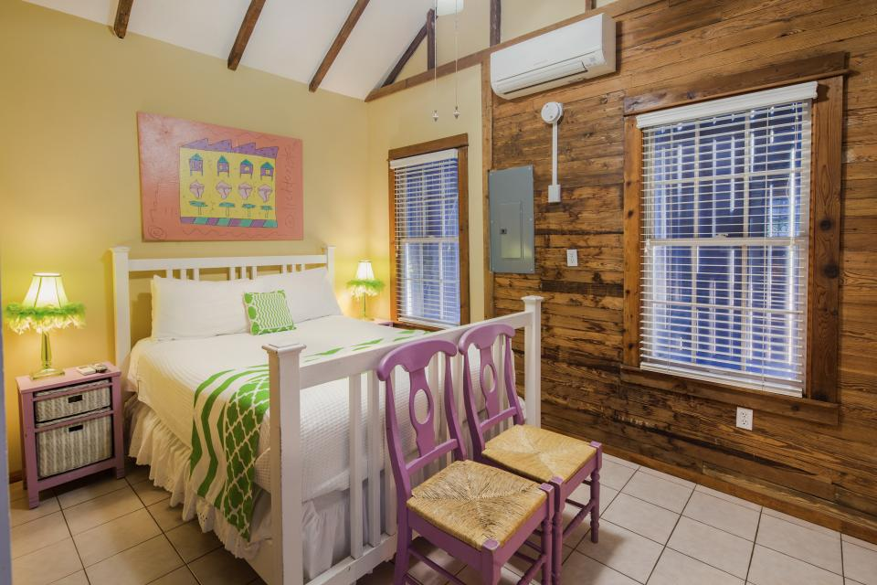 Bahama House - Key West Vacation Rental - Photo 13