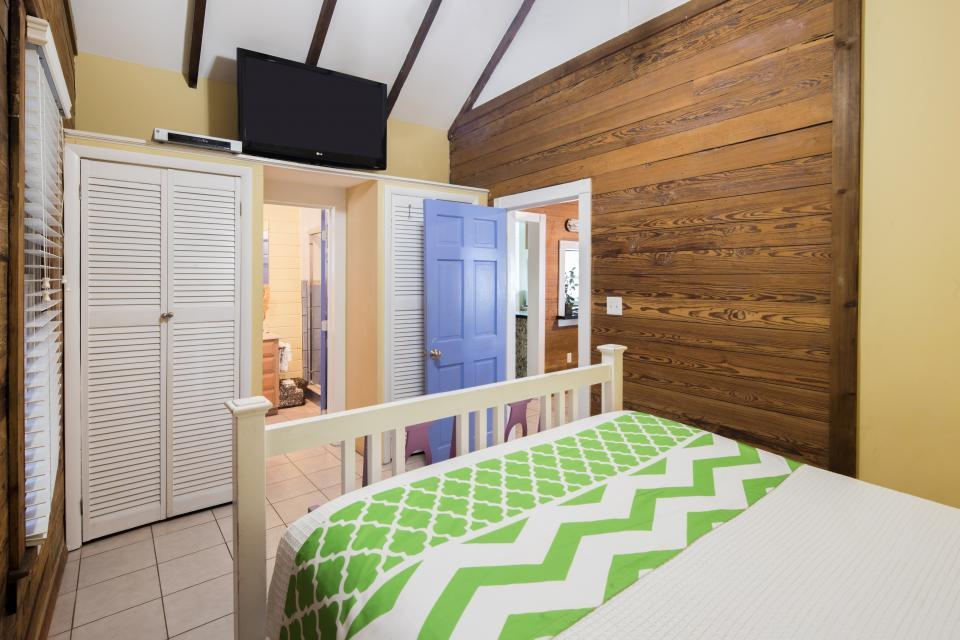Bahama House - Key West Vacation Rental - Photo 14