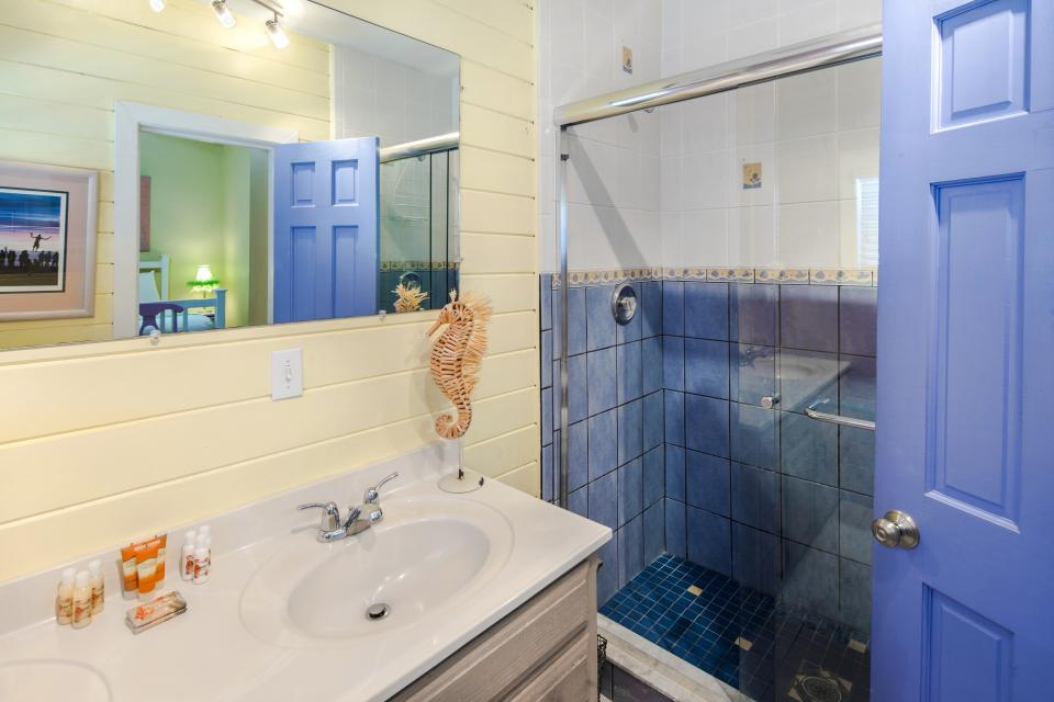 Bahama House - Key West Vacation Rental - Photo 19