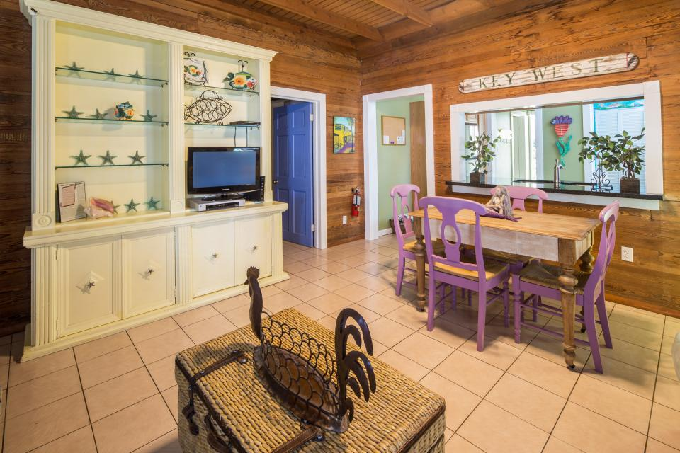 Bahama House - Key West Vacation Rental - Photo 6