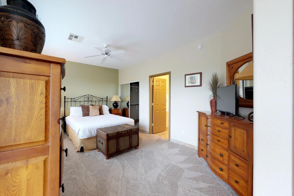 Rancho Vistoso #219C - Oro Valley Vacation Rental - Photo 12