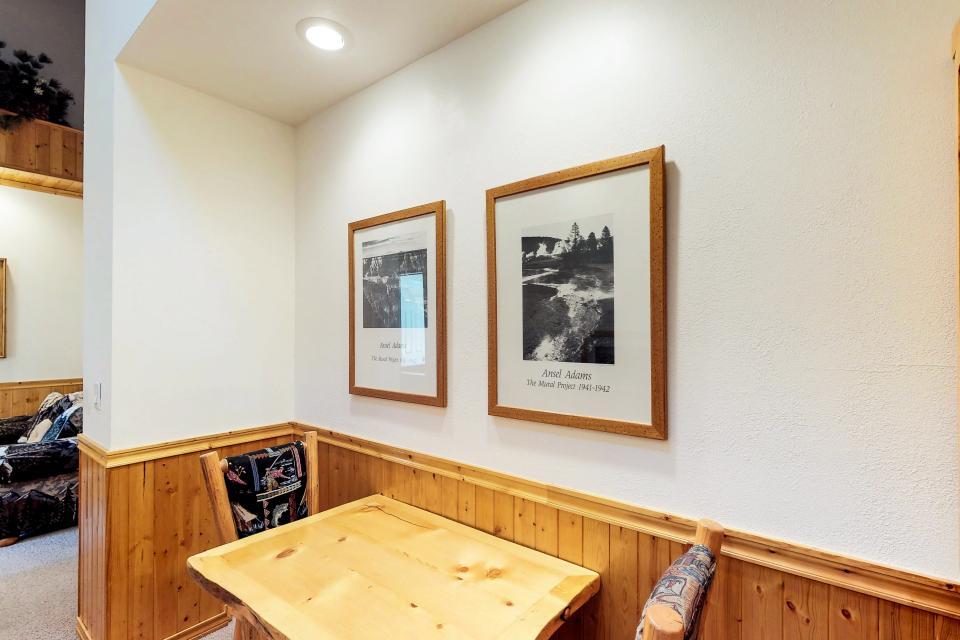 Interlaken Condominium #22 - June Lake Vacation Rental - Photo 30