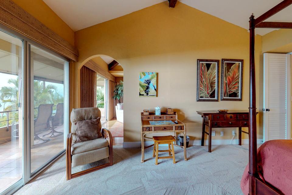 Maui Kaanapali Villas 295 - Lahaina Vacation Rental - Photo 16