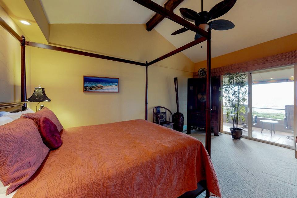 Maui Kaanapali Villas 295 - Lahaina Vacation Rental - Photo 17