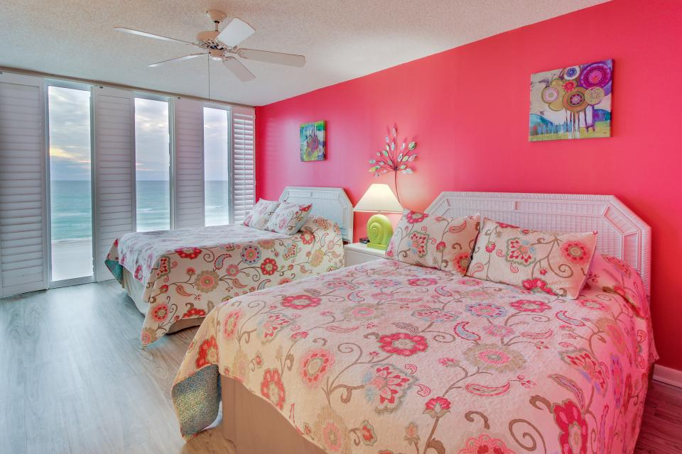 Long Beach Resort #T2-304 - Panama City Beach Vacation Rental - Photo 13