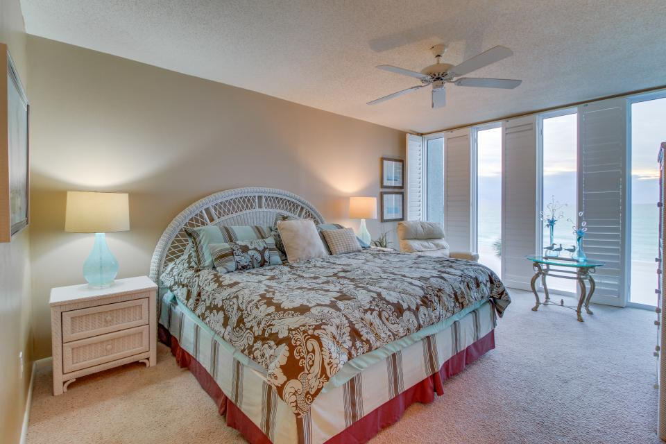 Long Beach Resort #T2-304 - Panama City Beach Vacation Rental - Photo 18