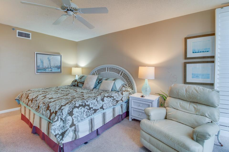 Long Beach Resort #T2-304 - Panama City Beach Vacation Rental - Photo 19
