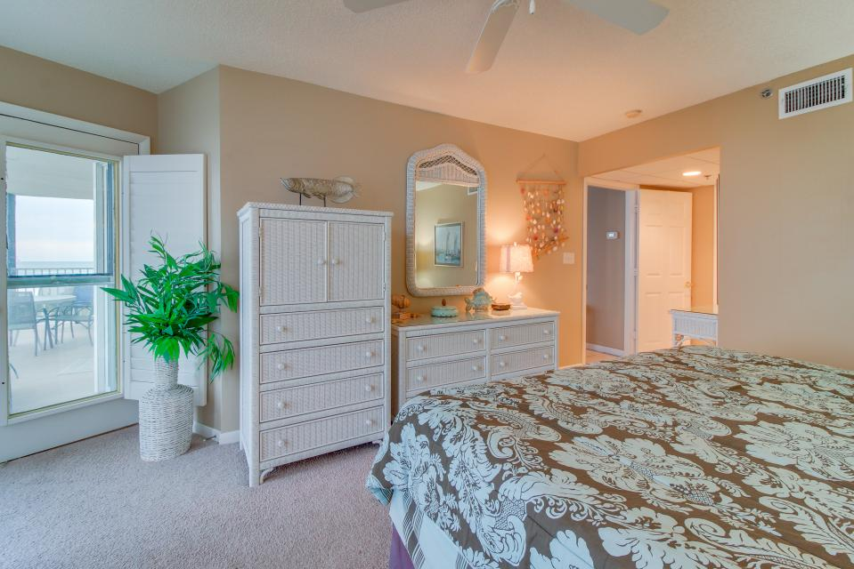 Long Beach Resort #T2-304 - Panama City Beach Vacation Rental - Photo 20
