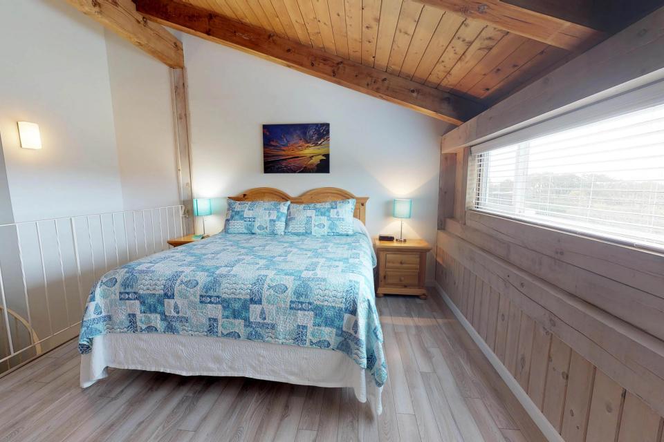 Island Inn - 46G - Oak Bluffs Vacation Rental - Photo 16