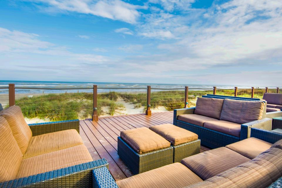 Solare Tower  502 - South Padre Island Vacation Rental - Photo 22