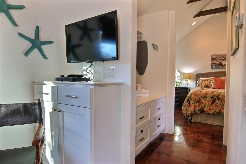 Another Day in Paradise - Spanish Village #20 - Port Aransas Vacation Rental - Photo 6
