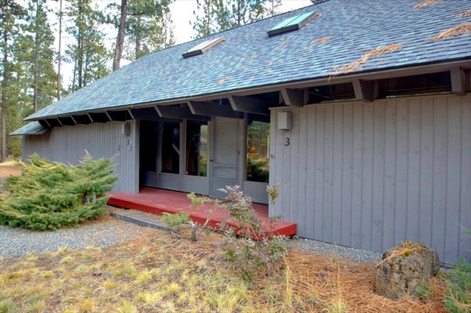 3 Pinecone - Sunriver Vacation Rental - Photo 17
