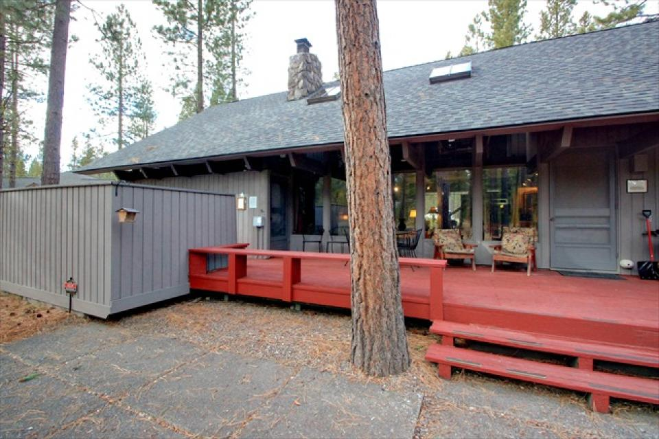 3 Pinecone - Sunriver Vacation Rental - Photo 16