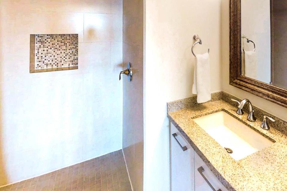 Solare Tower 601 - South Padre Island Vacation Rental - Photo 17