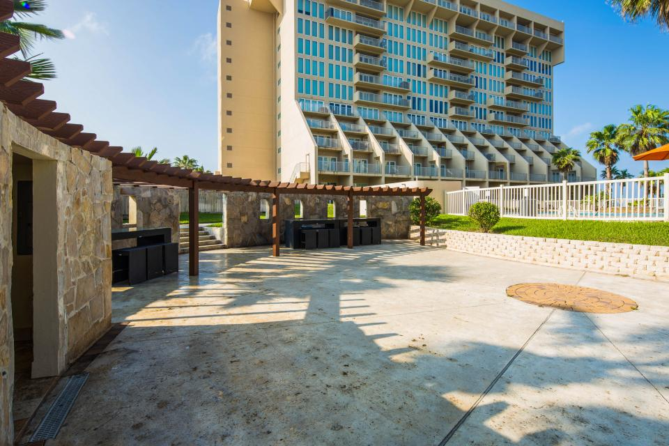 Solare Tower 601 - South Padre Island Vacation Rental - Photo 31