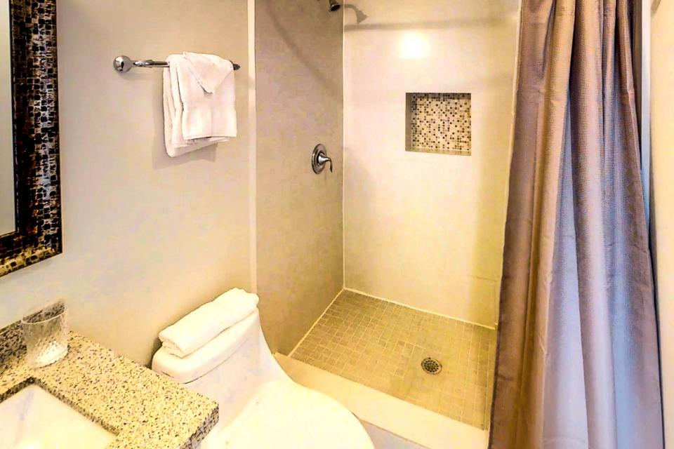 Solare Tower 601 - South Padre Island Vacation Rental - Photo 21