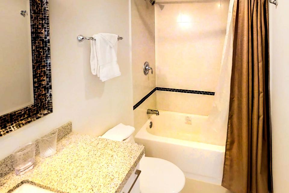 Solare Tower 601 - South Padre Island Vacation Rental - Photo 26