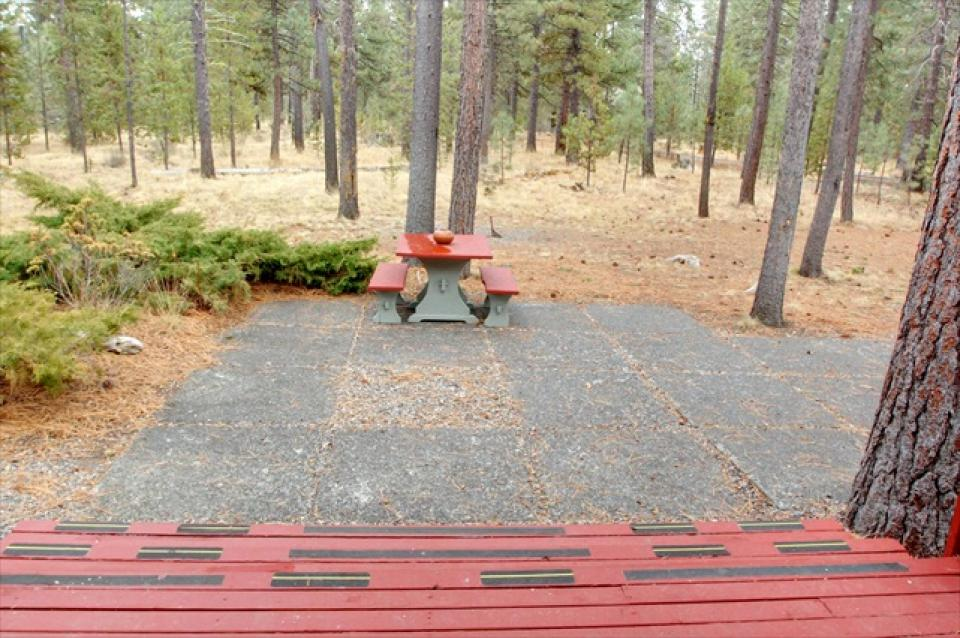 3 Pinecone - Sunriver Vacation Rental - Photo 15