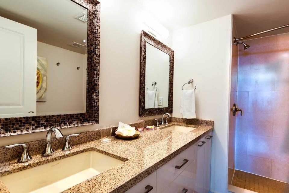 Solare Tower  502 - South Padre Island Vacation Rental - Photo 17