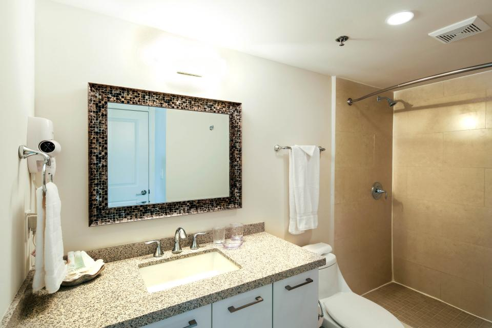 Solare Tower 1006 - South Padre Island Vacation Rental - Photo 21